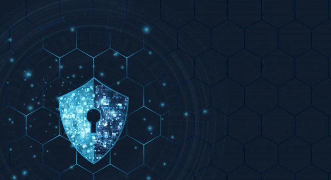 Documento estabelece os pontos relevantes sobre a proteção de dados