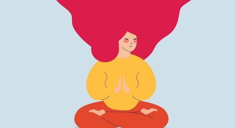 Lian Gong: conheça a prática corporal para relaxar após a jornada de trabalho