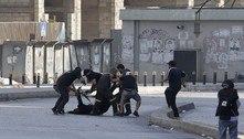 Ataque contra manifestantes xiitas mata seis pessoas no Líbano