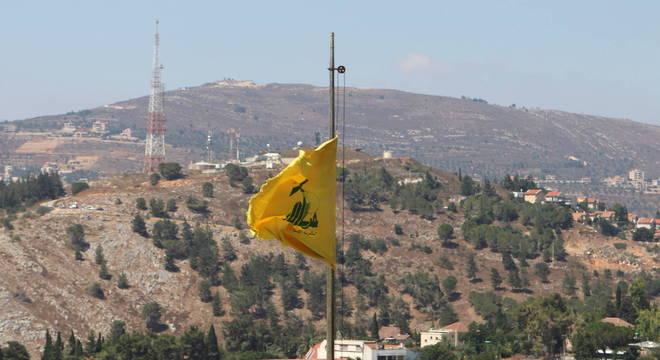 Relação do Líbano com Israel mudou após guerra em 2006