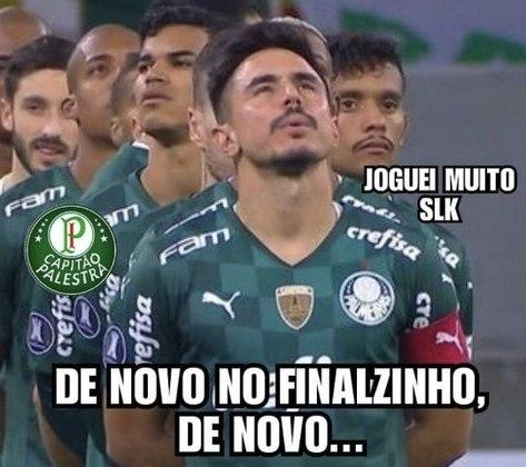 Libertadores da América: clubes brasileiros perdem e são alvo de memes