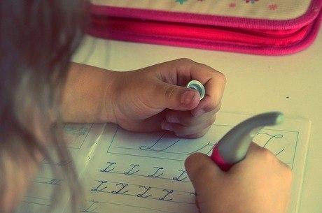 MEC quer debater mais o homeschooling