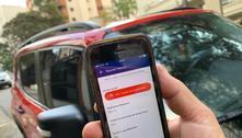 Após recall, Denatran orienta dono de veículo a pedir recibo