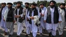Talibã diz que mulheres não terão papéis importantes no governo