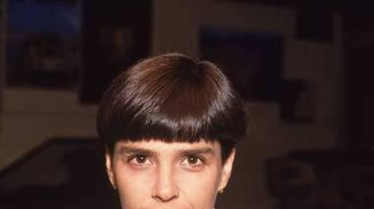 Reclusa há 30 anos, Lídia Brondi reaparece aos 60 e causa espanto!  (Reprodução)