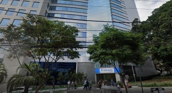 Hospitais investigam casos suspeitos de Covid-19 em BH