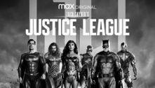 Novo 'Liga da Justiça' tem quase o dobro de aprovação dos críticos
