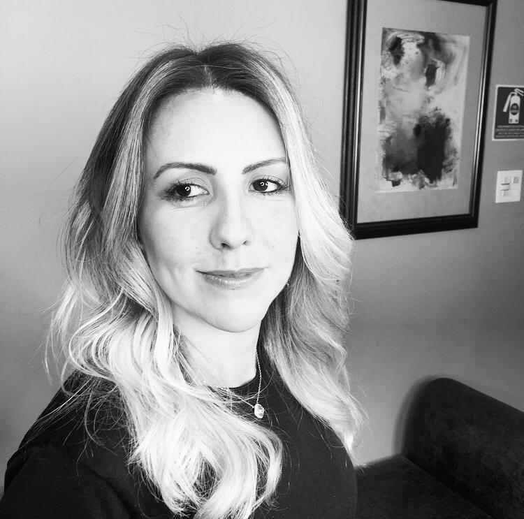 """Ligia Bolognesi: """"Não reconheço a Ligia de depois do crime"""""""