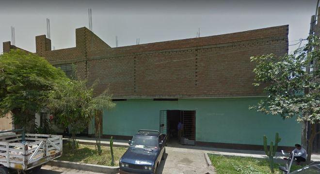 Em Los Olivos, boate promoveu festa clandestina e violou normas sanitárias