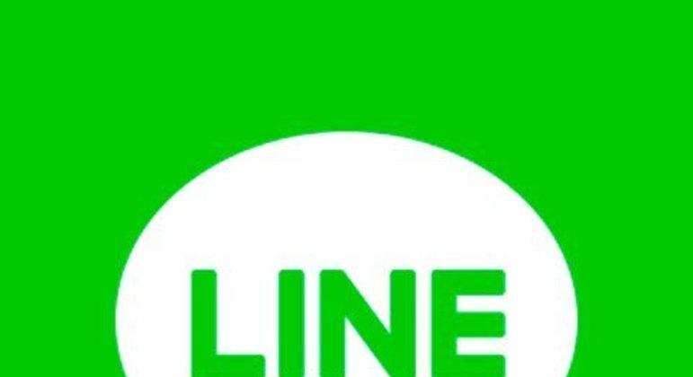 Line (disponível para Android, iOS, Firefox OS, Symbian, Windows Phone, BlackBerry, Windows e Mac OS X)