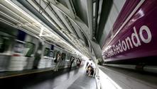SP anuncia extensão da Linha 5-Lilás do Metrô até o Jardim Ângela