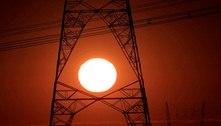 Bandeira vermelha nível 2 poderá chegar a R$ 11,50 a cada 100 kWh