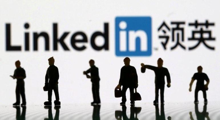 LinkedIn deixará de funcionar na China até o fim deste ano