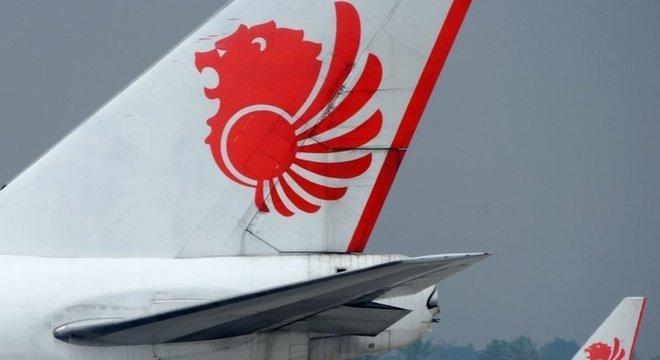 Coincidência com acidente da Lion Air fizeram soar o alarme de que se trata de falha técnica