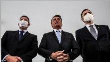 Congresso quer auxílio fora do teto de gastos e sem corte de despesas