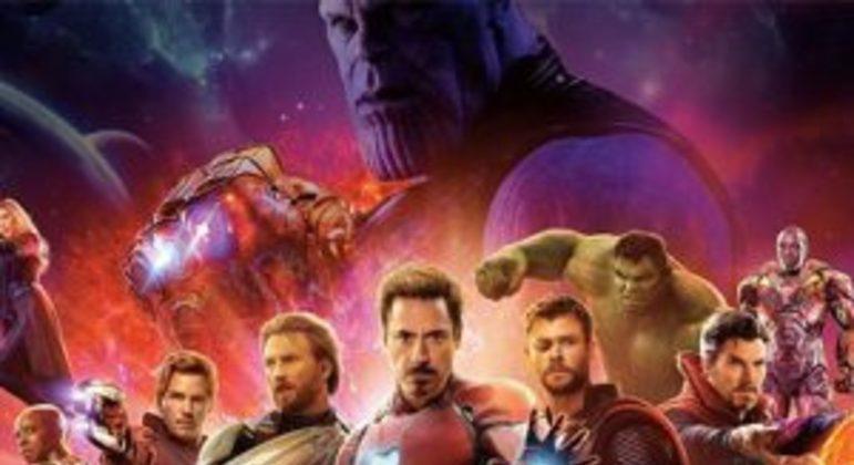 Lista da 2K para a E3 tem XCOM com personagens da Marvel e spin-off de Borderlands