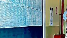 Unicamp: primeira fase será aplicada no dia 7 de novembro