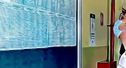 Unicamp divulga nova data para o vestibular