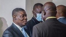 Novo ministro da Justiça assume cargo no Haiti em meio à crise