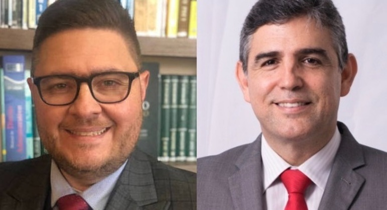 Jean Regina e Jonas Moreno falam sobre protocolo para as igrejas do país receberem fieis