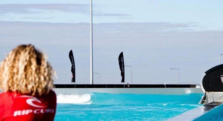 Livre Surf