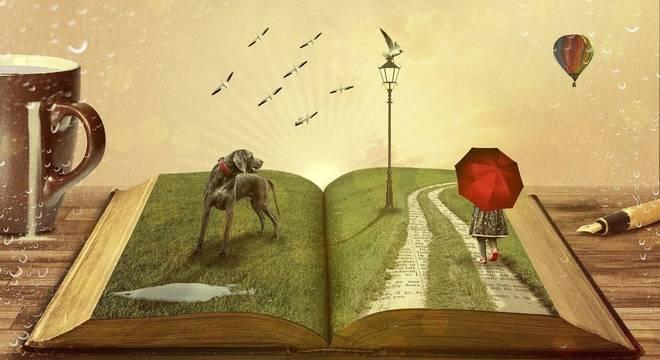 Mergulhe no autoconhecimento e descubra maneiras de viver bem, sozinho ou não, com títulos escritos por especialistas na área de psicologia