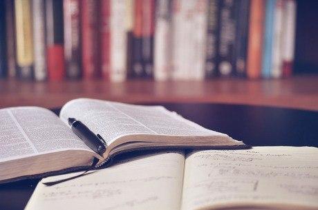 Contato com os livros melhora desempenho dos alunos