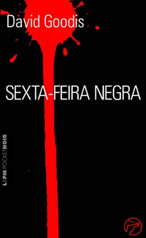 Livro foi lançado no Brasil em 89