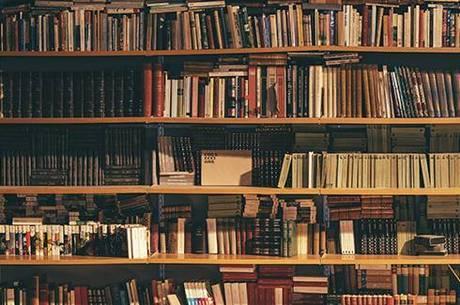 ABL pesquisa novas palavras e seus significados