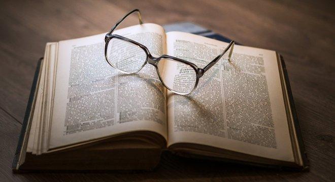 Aproveite os descontos especiais para a Semana do Orgulho Nerd e garanta os melhores títulos para a sua biblioteca