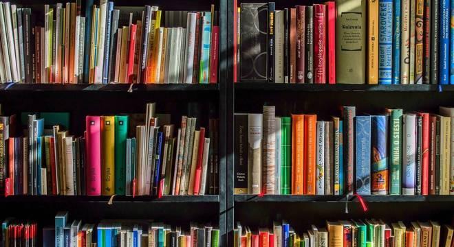 No dia Mundial do Livro destaque é para o estímulo e incentivo à leitura