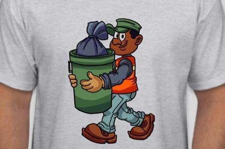2.000 camisetas foram vendidas