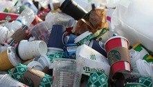 Veja como reduzir o lixo produzido ao pedir comida por aplicativo