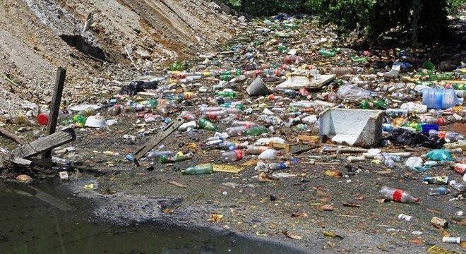 Ministério destaca o papel do saneamento na prevenção à enfermidade