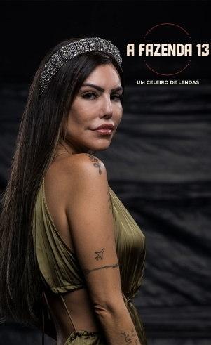 Download Filme Liziane Gutierrez A Fazenda 13 Qualidade Hd