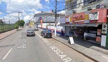 Jovem morre baleado após briga de bar em Santo André (SP)