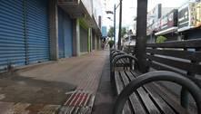 Araraquara (SP) tem maior nível de infecções desde início da pandemia