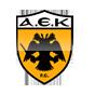 Logo-aek-atenas-18092018154614532