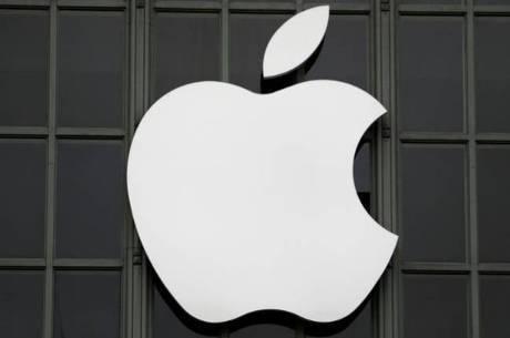 Veículo autônomo da Apple se envolve em acidente