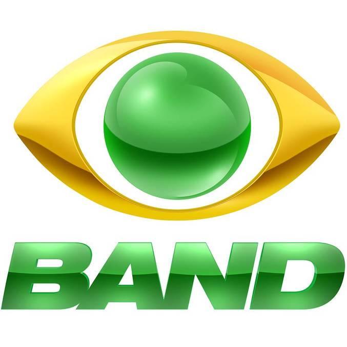 Band fecha acordo para transmissão da F1 até 2022
