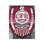Logo-cluj-18092018154614660