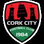 Logo-cork-city-18092018154614807