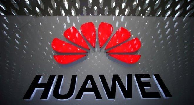 A Huawei é a maior fornecedora de equipamentos para redes de telecomunicação do mundo