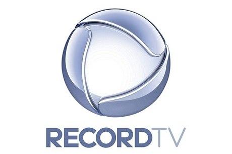 Jornalismo da Record prepara série especial sobre profissionais da saúde