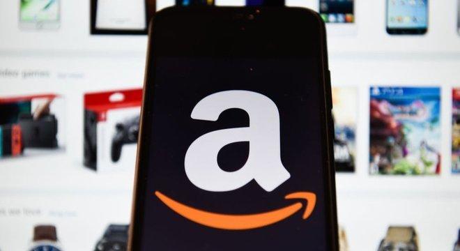 Recebida com ceticismo nos anos 90, a Amazon atualmente domina o comércio eletrônico