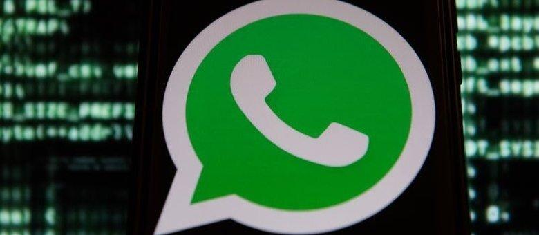 E aquele palavrão que escapou no áudio com o amigo no WhatsApp?