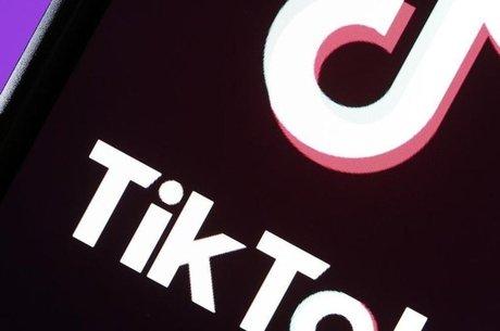TikTok oferece vídeos curtos no formato de telefone celular