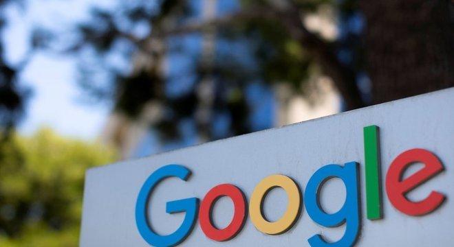 Google diz que processo é 'flagrantemente falho' e não beneficiará os consumidores