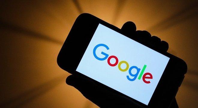 Google enfrentou ações semelhantes na União Europeia
