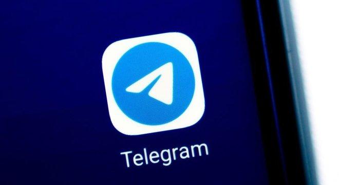 Downldoads do concorrente Telegram disparou nos últimos dias